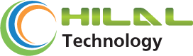 Hilal Technology - Engineering Solutions Provider